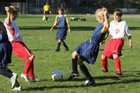 9213 McM Boys Soccer v Sea-Chr 092910