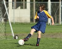 9221 McM Boys Soccer v Sea-Chr 092910