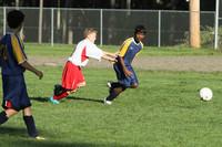 9226 McM Boys Soccer v Sea-Chr 092910