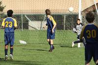 9233 McM Boys Soccer v Sea-Chr 092910