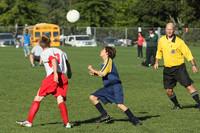 9243 McM Boys Soccer v Sea-Chr 092910