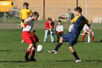 9249 McM Boys Soccer v Sea-Chr 092910