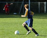 9256 McM Boys Soccer v Sea-Chr 092910