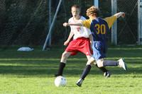 9296 McM Boys Soccer v Sea-Chr 092910