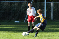 9298 McM Boys Soccer v Sea-Chr 092910