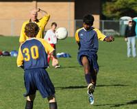 9304 McM Boys Soccer v Sea-Chr 092910