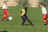 9308 McM Boys Soccer v Sea-Chr 092910