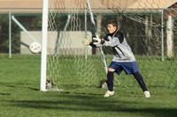 9318 McM Boys Soccer v Sea-Chr 092910