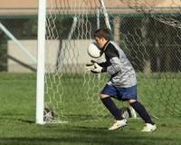 9322 McM Boys Soccer v Sea-Chr 092910