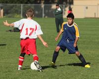9326 McM Boys Soccer v Sea-Chr 092910