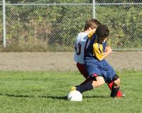 9333 McM Boys Soccer v Sea-Chr 092910