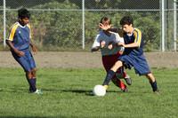 9334 McM Boys Soccer v Sea-Chr 092910