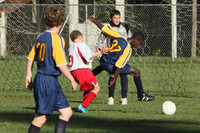 9345 McM Boys Soccer v Sea-Chr 092910