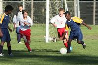 9349 McM Boys Soccer v Sea-Chr 092910
