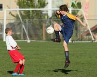 9387 McM Boys Soccer v Sea-Chr 092910