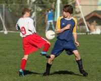 9388 McM Boys Soccer v Sea-Chr 092910