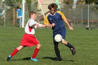 9389 McM Boys Soccer v Sea-Chr 092910