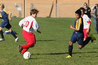 9397 McM Boys Soccer v Sea-Chr 092910