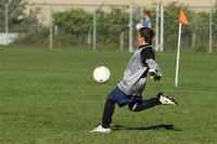 9413 McM Boys Soccer v Sea-Chr 092910