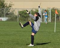 9417 McM Boys Soccer v Sea-Chr 092910
