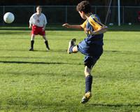 9422 McM Boys Soccer v Sea-Chr 092910