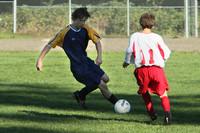 9427 McM Boys Soccer v Sea-Chr 092910