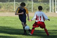 9428 McM Boys Soccer v Sea-Chr 092910