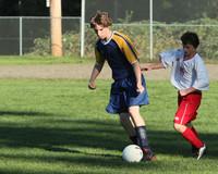 9430 McM Boys Soccer v Sea-Chr 092910