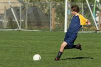 9445 McM Boys Soccer v Sea-Chr 092910