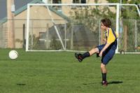 9447 McM Boys Soccer v Sea-Chr 092910