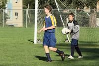 9464 McM Boys Soccer v Sea-Chr 092910