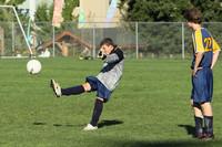 9466 McM Boys Soccer v Sea-Chr 092910