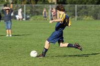 9484 McM Boys Soccer v Sea-Chr 092910
