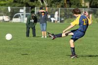 9486 McM Boys Soccer v Sea-Chr 092910