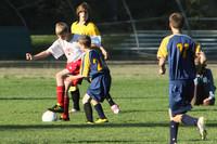 9490 McM Boys Soccer v Sea-Chr 092910