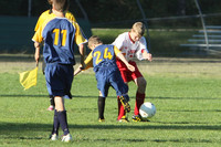 9493 McM Boys Soccer v Sea-Chr 092910