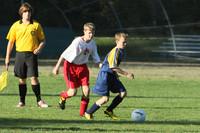 9495 McM Boys Soccer v Sea-Chr 092910