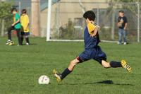 9502 McM Boys Soccer v Sea-Chr 092910