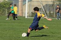 9503 McM Boys Soccer v Sea-Chr 092910