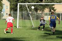 9512 McM Boys Soccer v Sea-Chr 092910