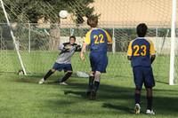 9514 McM Boys Soccer v Sea-Chr 092910