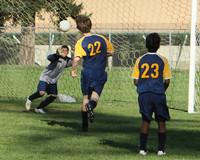 9515 McM Boys Soccer v Sea-Chr 092910