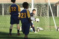 9523 McM Boys Soccer v Sea-Chr 092910