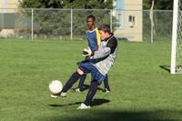 9532 McM Boys Soccer v Sea-Chr 092910
