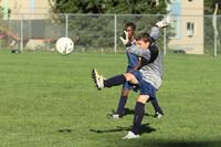9533 McM Boys Soccer v Sea-Chr 092910