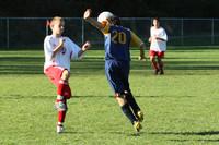 9568 McM Boys Soccer v Sea-Chr 092910