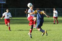 9569 McM Boys Soccer v Sea-Chr 092910