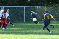 9586 McM Boys Soccer v Sea-Chr 092910