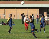 9596 McM Boys Soccer v Sea-Chr 092910