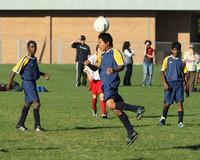 9597 McM Boys Soccer v Sea-Chr 092910